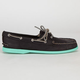 SPERRY Authentic Original Womens Boat Shoes
