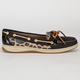 SPERRY Angelfish Womens Boat Shoes