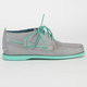 SPERRY Baystar Womens Shoes