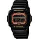 G-SHOCK GLS5600KL-1 Watch