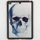 ZERO GRAVITY R.I.P. iPad Mini Cover
