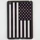 ZERO GRAVITY Protect & Serve iPad Mini Cover