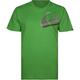 QUIKSILVER Chopped Mens T-Shirt