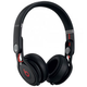 BEATS BY DRE Mixr Headphones