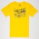 FOX Hacker Boys T-Shirt
