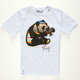LRG 147% Unnatural Boys T-Shirt