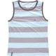 LRG Core Collection Striped Boys Tank