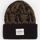 COAL The Bushwhack Beanie
