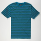 DC SHOES Killjoy Mens T-Shirt