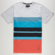 BILLABONG Spinner Mens T-Shirt