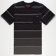 ALPINESTARS Fracture Mens Pocket Tee