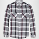 EZEKIEL Eldridge Mens Shirt