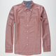 ELEMENT Laramie Mens Shirt