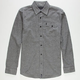 LIRA Dot Mens Shirt