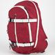 NIKE SB Hi Backpack