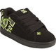 DC Court Graffik SE Mens Shoes