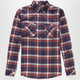 MATIX Burls Mens Shirt