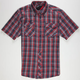 ALPINESTARS Alternate Mens Shirt