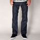 LEVI'S 514 Straight Mens Jeans