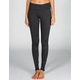 HURLEY Pivot Leggings