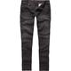 LEVI'S 511 Skinny Extra Slim Mens Jeans