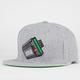 ICECREAM Beeper Mens Snapback Hat