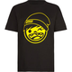NEFF Kenni Boys T-Shirt