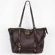 VANS Westerly Bag