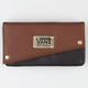 VANS Harlem Wallet