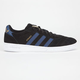 ADIDAS Etrusco Mens SHoes