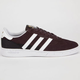 ADIDAS Ciero Mens Shoes