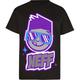 NEFF Stunner Boys T-Shirt