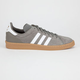 ADIDAS Campus AS Mens Shoes