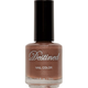 DESTINED Shimmer Nail Color