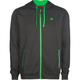 DC SHOES Highlight Mens Hoodie