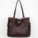 VANS Westerly Shoulder Bag