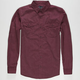 RETROFIT Bradley Boys Shirt
