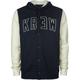 KR3W Morrison Mens Jacket