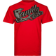 FAMOUS STARS & STRAPS Family 3D Stone Mens T-Shirt