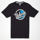 VOLCOM Scythe Script Mens T-Shirt