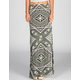 BILLABONG Wrapped In Luv Maxi Skirt