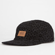 VANS Womens Camper Hat