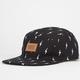 VANS Womens Camper Hat