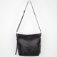 BILLABONG Rigid Tide Hobo