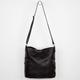BILLABONG Avid Bliss Crossbody Bag