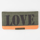 BILLABONG Love Seas Wallet