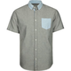 RETROFIT Oliver Mens Shirt