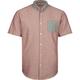 RETROFIT Oliver Mens Shirt