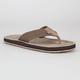 OCEAN MINDED Scorpion Mens Sandals