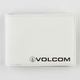 VOLCOM Le Strange Wallet